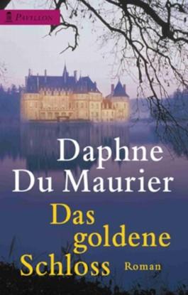 Das goldene Schloss