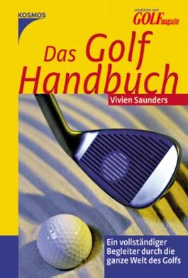 Das Golf Handbuch