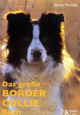 Das grosse Border Collie Buch
