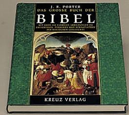 Das große Buch der Bibel