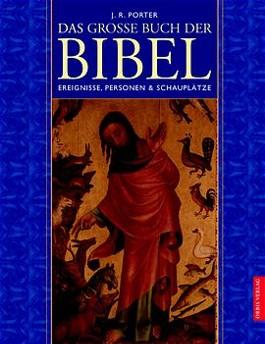 Das große Buch der Bibel, Sonderausgabe