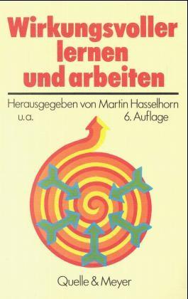 Das große Personen Lexikon zur Weltgeschichte in Farbe von A bis Z