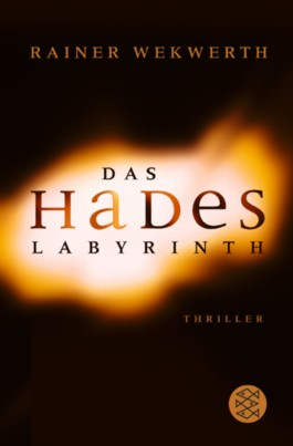 Das Hades-Labyrinth