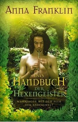 Das Handbuch der Hexengeister