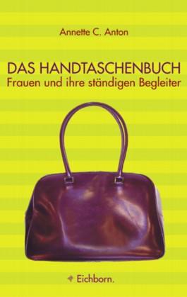 Das Handtaschenbuch