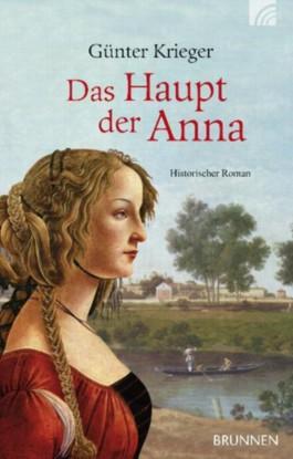 Das Haupt der Anna