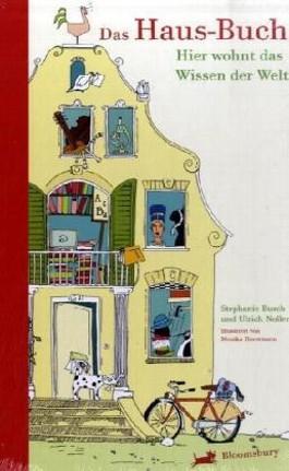 Das Haus-Buch