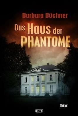 Das Haus der Phantome