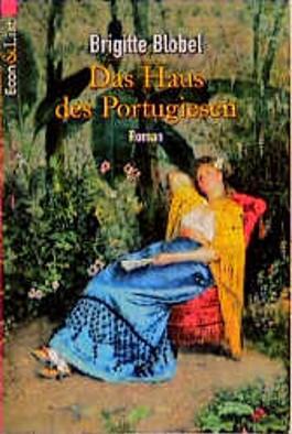 Das Haus des Portugiesen