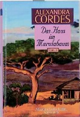 Das Haus im Marulabaum
