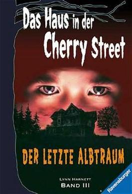 Das Haus in der Cherry Street. Bd.3