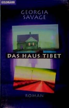 Das Haus Tibet