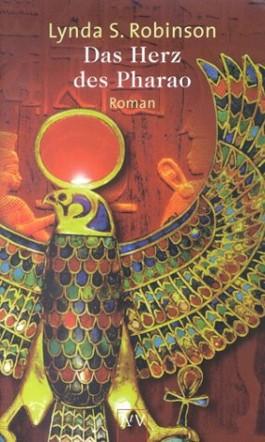 Das Herz des Pharao