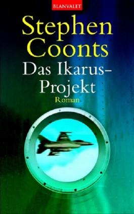 Das Ikarus-Projekt