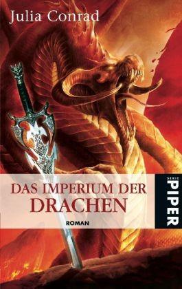 Das Imperium der Drachen