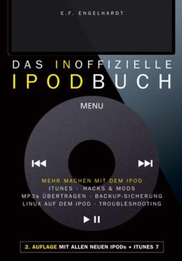 Das inoffizielle iPod-Buch