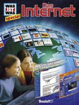 Das Internet - Surfen im Computernetz