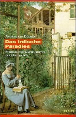 Das irdische Paradies