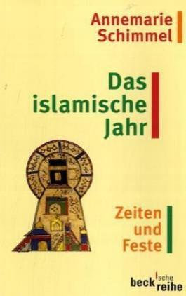Das islamische Jahr