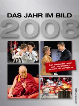 Das Jahr im Bild 2008