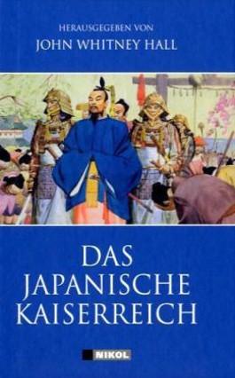 Das Japanische Kaiserreich