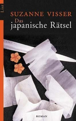 Das japanische Rätsel