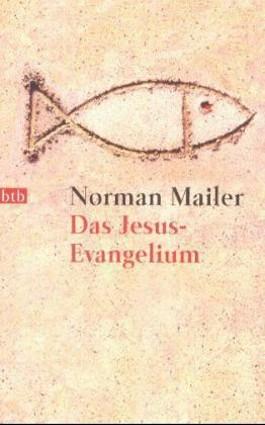 Das Jesus-Evangelium