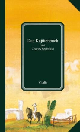 Das Kajütenbuch