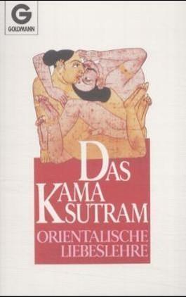 Das Kamasutram