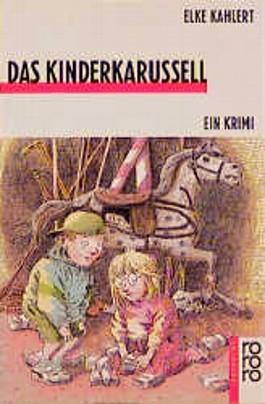 Das Kinderkarussell