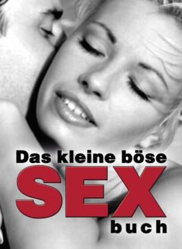 Das kleine böse Sexbuch