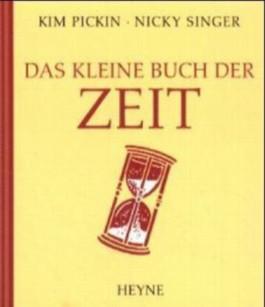 Das kleine Buch der Zeit