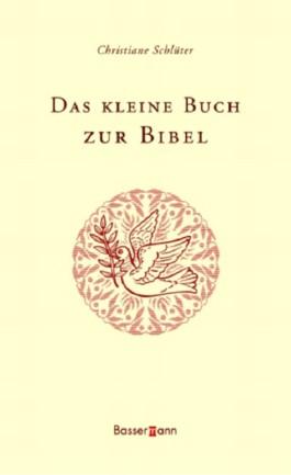 Das kleine Buch zur Bibel