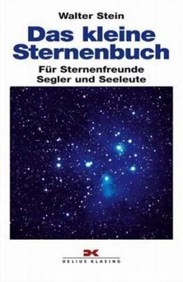 Das kleine Sternenbuch