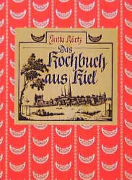 Das Kochbuch aus Kiel