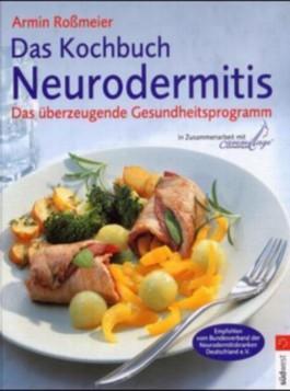 Das Kochbuch Neurodermitis