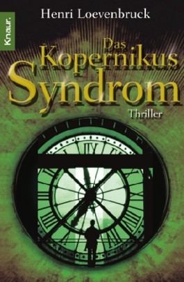 Das Kopernikus-Syndrom