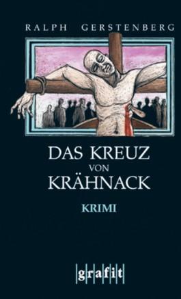 Das Kreuz von Krähnack