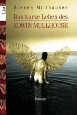 Das kurze Leben des Edwin Mullhouse
