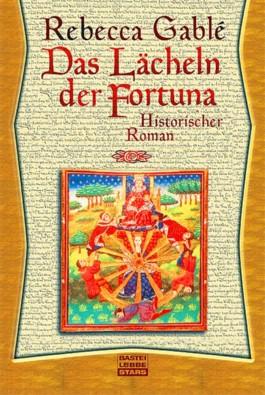 Das Lächeln der Fortuna.