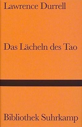 Das Lächeln des Tao