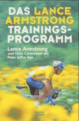 Das Lance-Armstrong-Trainings-Programm