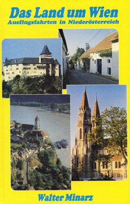 Das Land um Wien