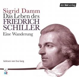 Das Leben des Friedrich Schiller, Eine Wanderung