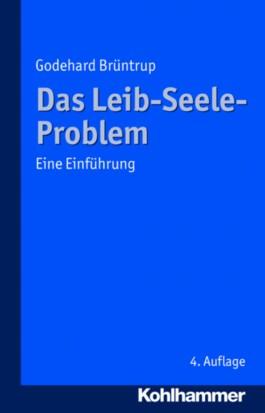 Das Leib-Seele-Problem