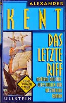Das letzte Riff