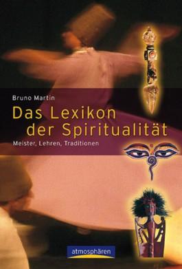 Das Lexikon der Spiritualität