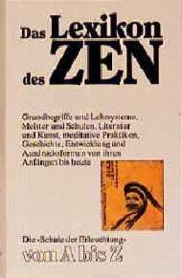 Das Lexikon des Zen