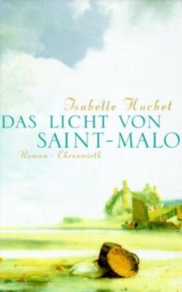 Das Licht von Saint-Malo
