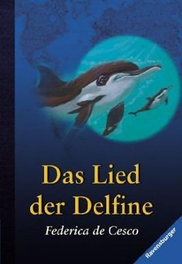 Das Lied der Delfine